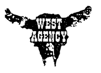 west agency logo-1